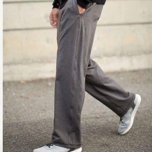 Lululemon Kung Fu Pant XL Tall